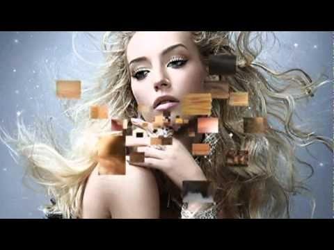 i like dreaming video