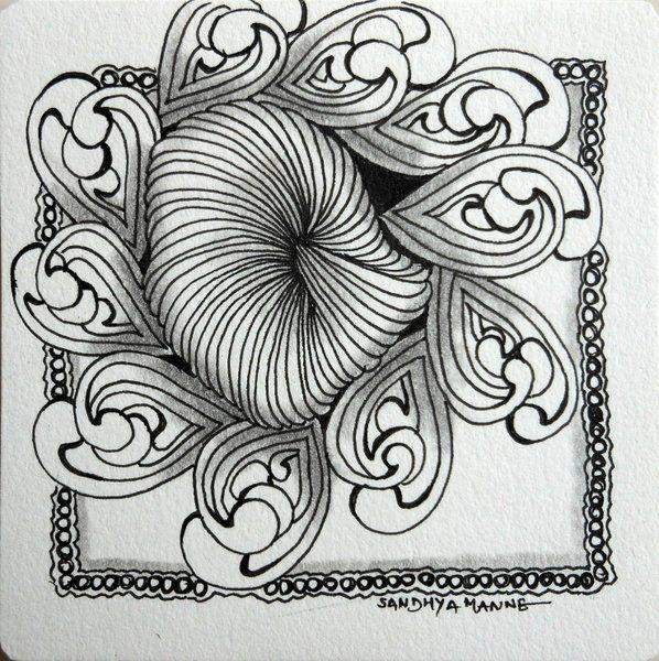 zentempletangles.com