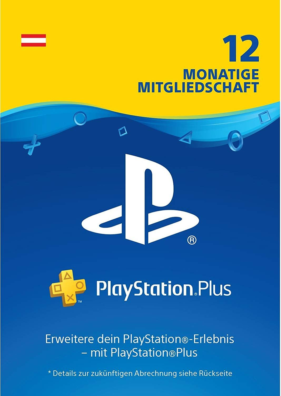 Playstation Plus Mitgliedschaft Ps Plus Playstation Ps4 Plus