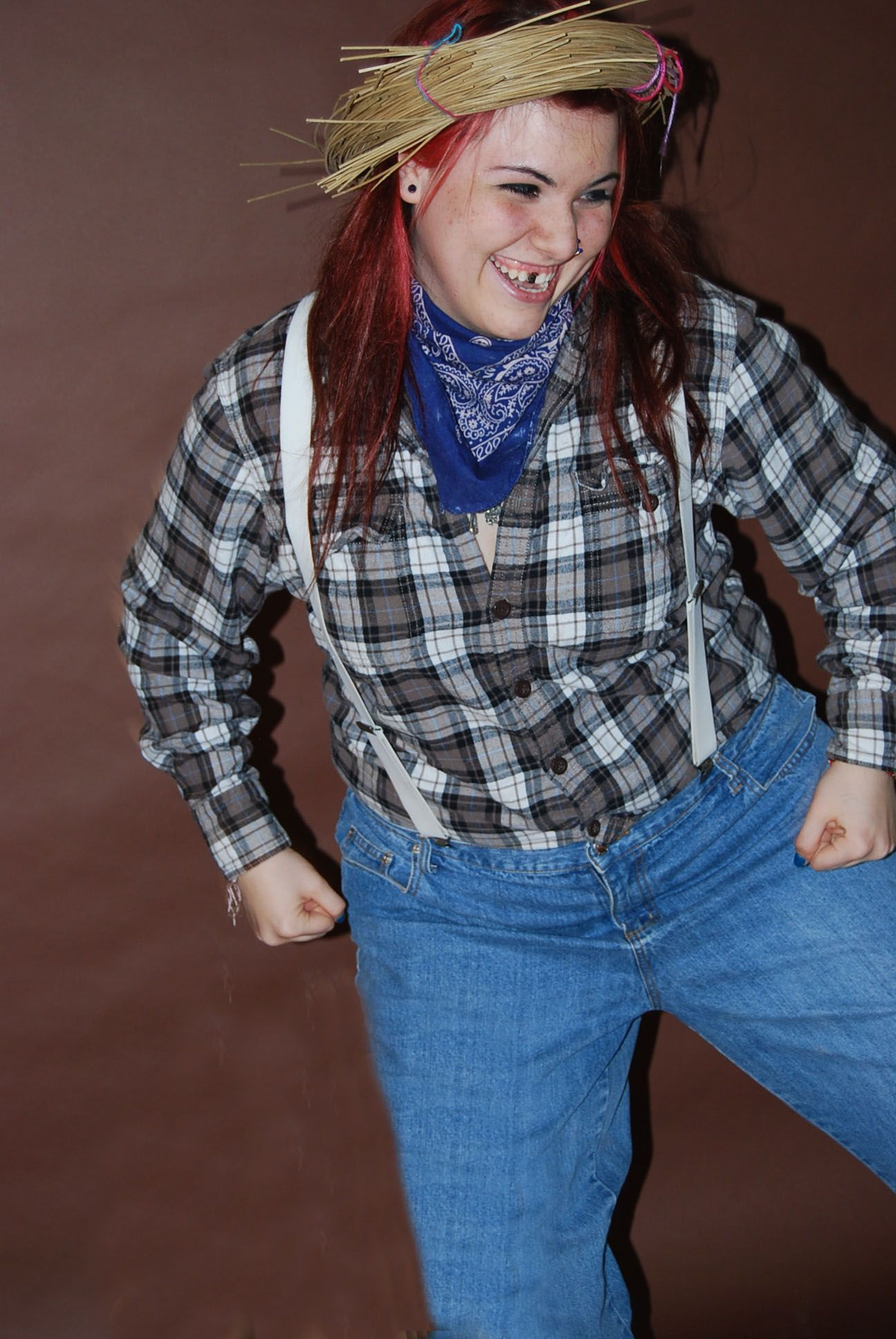 hillbilly photography pinterest hillbilly hillbilly