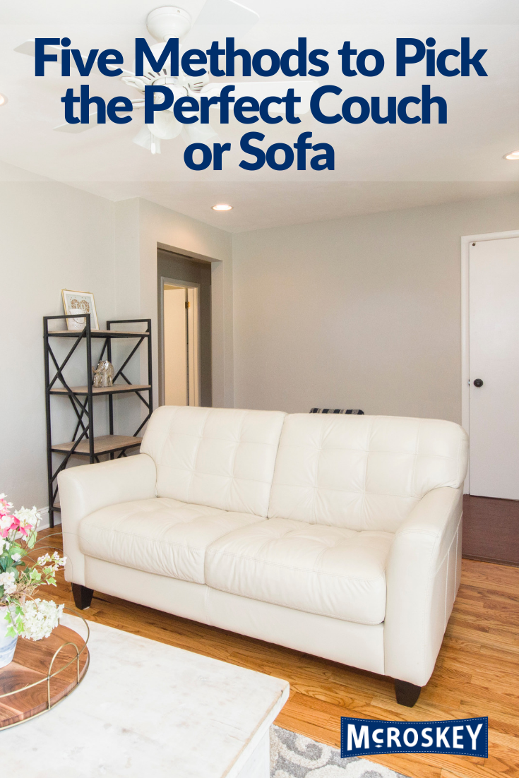 The 5 Golden Rules For Buying A New Sofa Sofa Buying Guide Buy