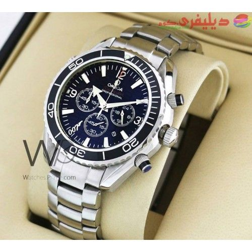 Omega Watch For Men ساعة اوميجا للرجال 800 00 Watches Omega Watch Omega