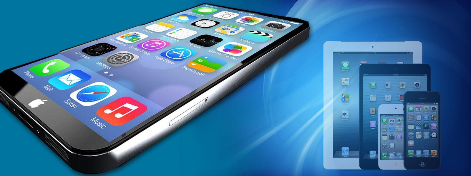 iphone 7 plus unlocked amazon usa (con immagini)