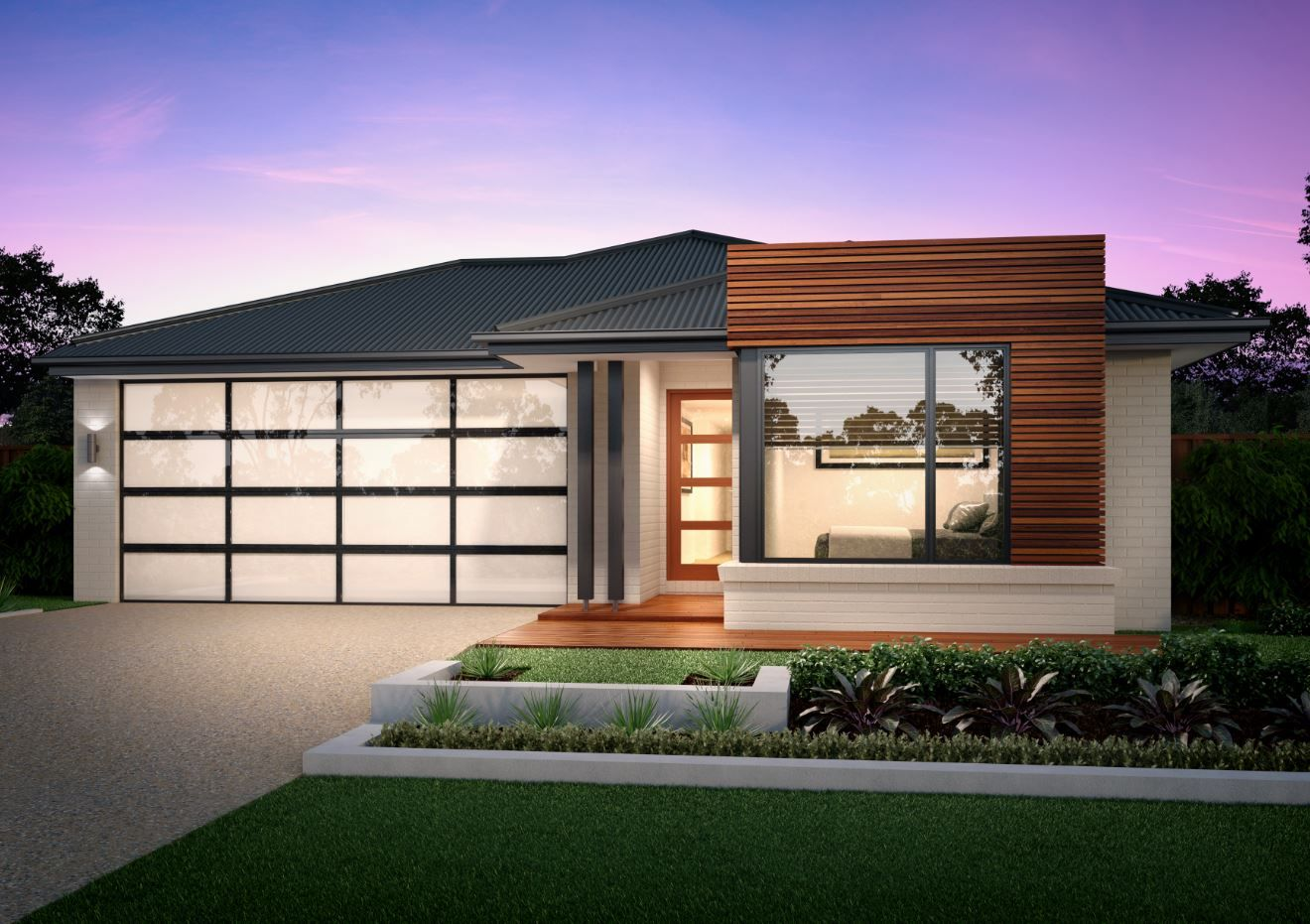 Home Design By Simonds Homes   QLD In QLD , Riverton #housedesigns  #houseandland #