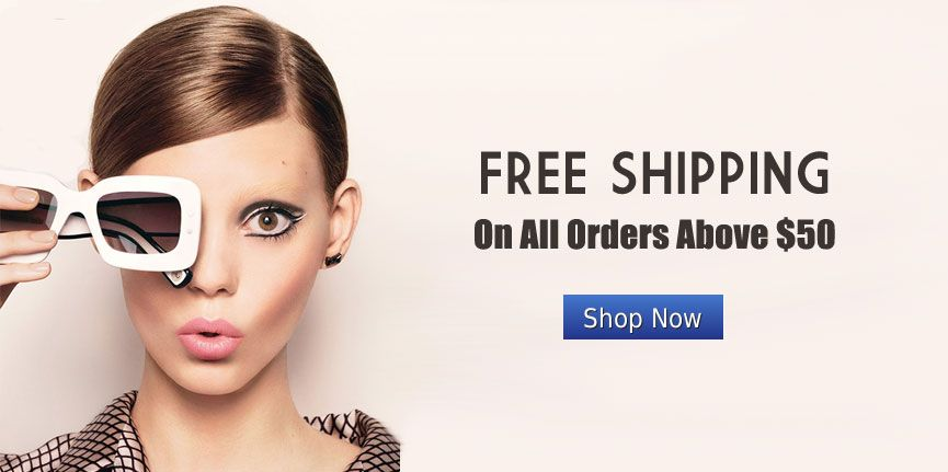 Free shipping on contacts woo hoo contact lenses