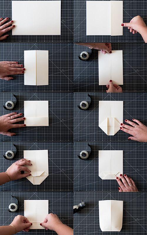 Inspiration für Ihre individuellen Fotoprojekte | CEWE