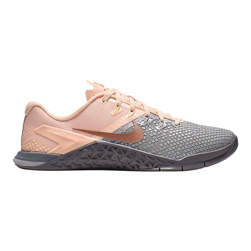 Nike Women's Metcon 4 XD Training Shoes