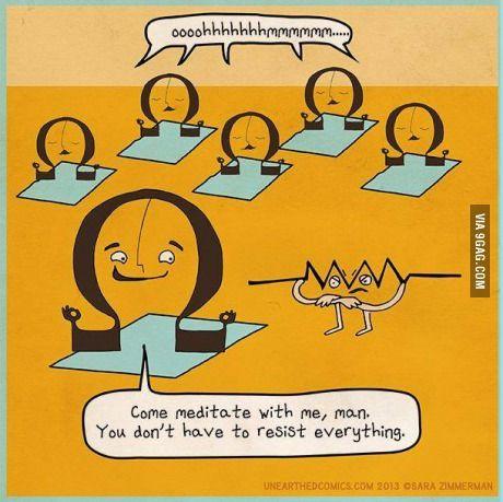 Electric Technicians Will Lol
