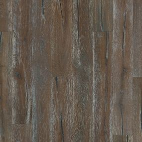 Rustique Rustique Raleigh Nc Floors To Go By John Raper Hom Furniture Flooring Hardwood