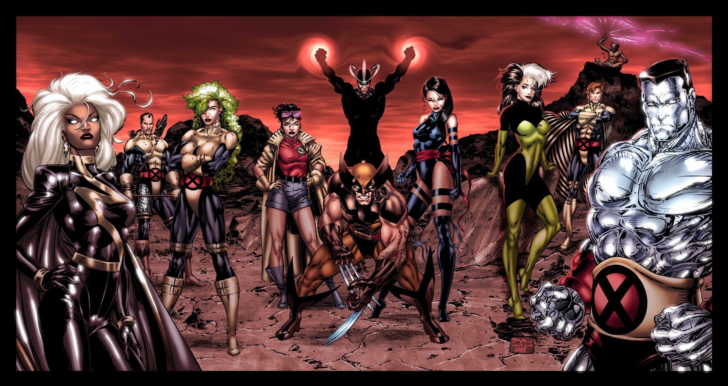 Top Wallpaper Marvel Xmen - b9472e2dd8bb21b2792c9fa3be71c933  Gallery_856135.jpg