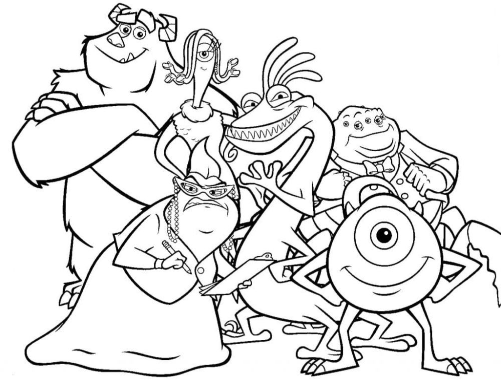 Coloring Pages Baby Yoda The Mandalorian And Baby Yoda Free Cartoon Coloring Pages Mermaid Coloring Pages Disney Coloring Pages