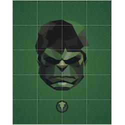 Photo of Marvel Icon Hulk image