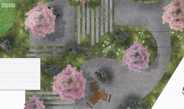 Image Result For Garden Rescue Rich Brothers Designs Japanese