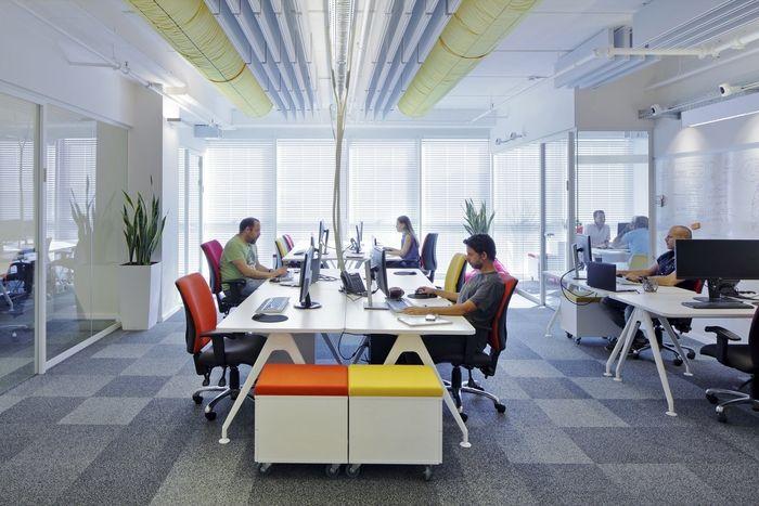 Office Design alluring 10+ office design decorating design of best 25+ office