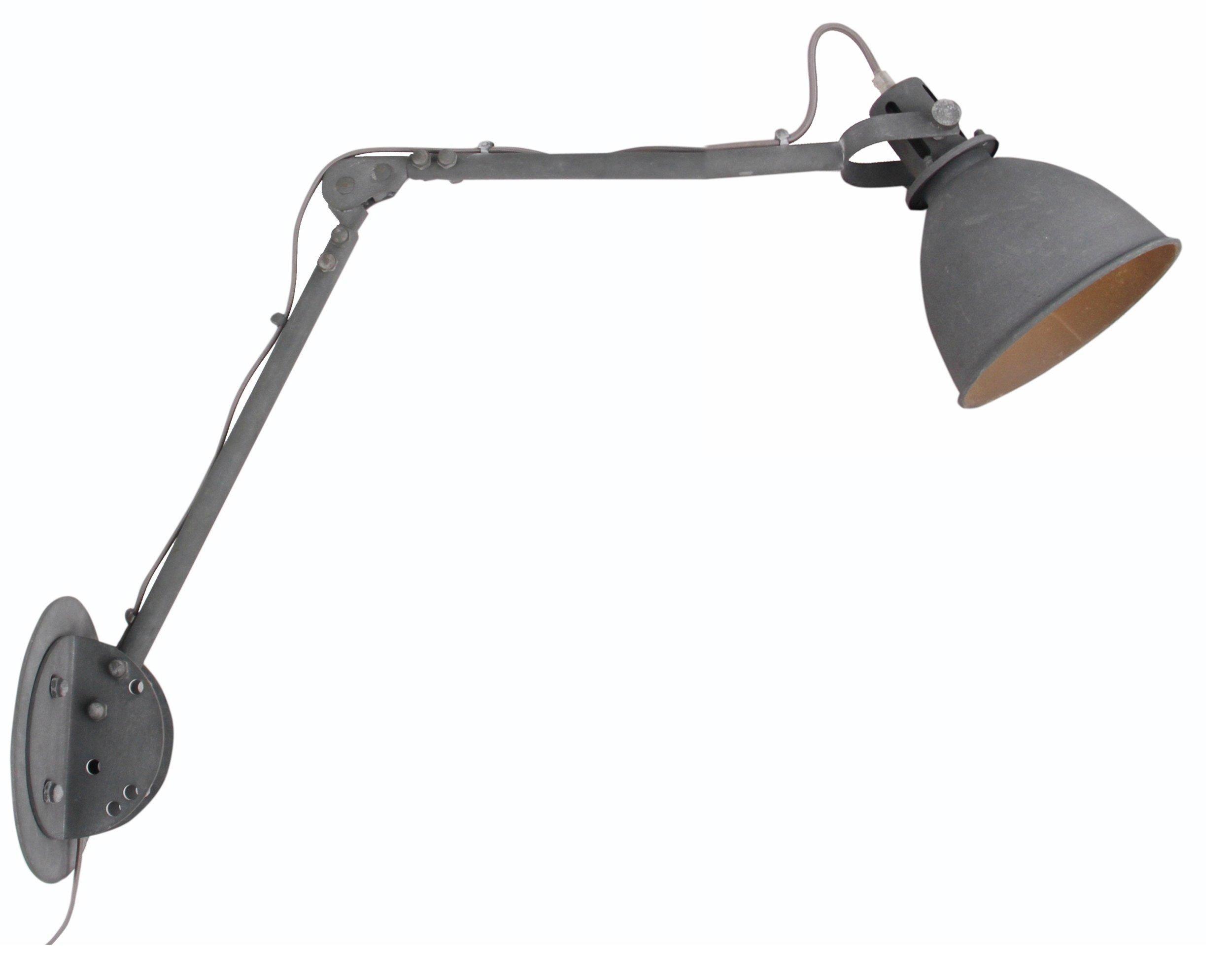 Wandleuchten Led Bad Wandleuchte Mit Steckerzuleitung Wandspot Gu10 Design Wandleuchten Mit Schalter Wandlampen Wandleuchte Brilliant Leuchten Leuchten