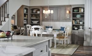 Photo of Cerha Kitchen & Bath Design Studio in Cleveland, Ohio