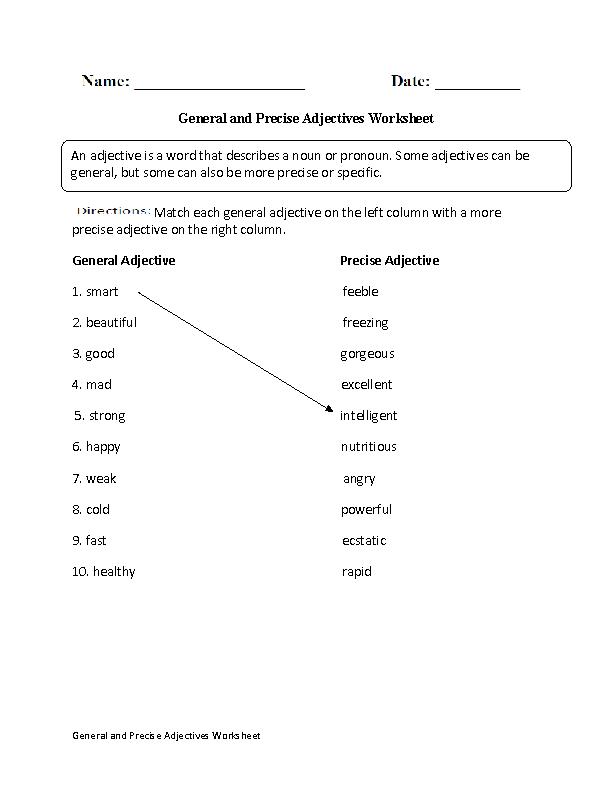 35 FREE ESL irregular plurals worksheets