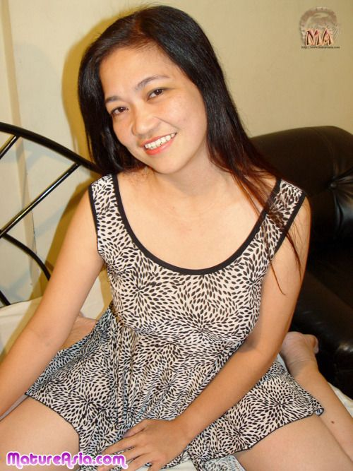 Best Older Asian Women Of Sea Photos Images Asian Woman