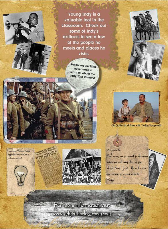 ann dunham soetoro dissertation Buy an essay Pinterest - book report sample