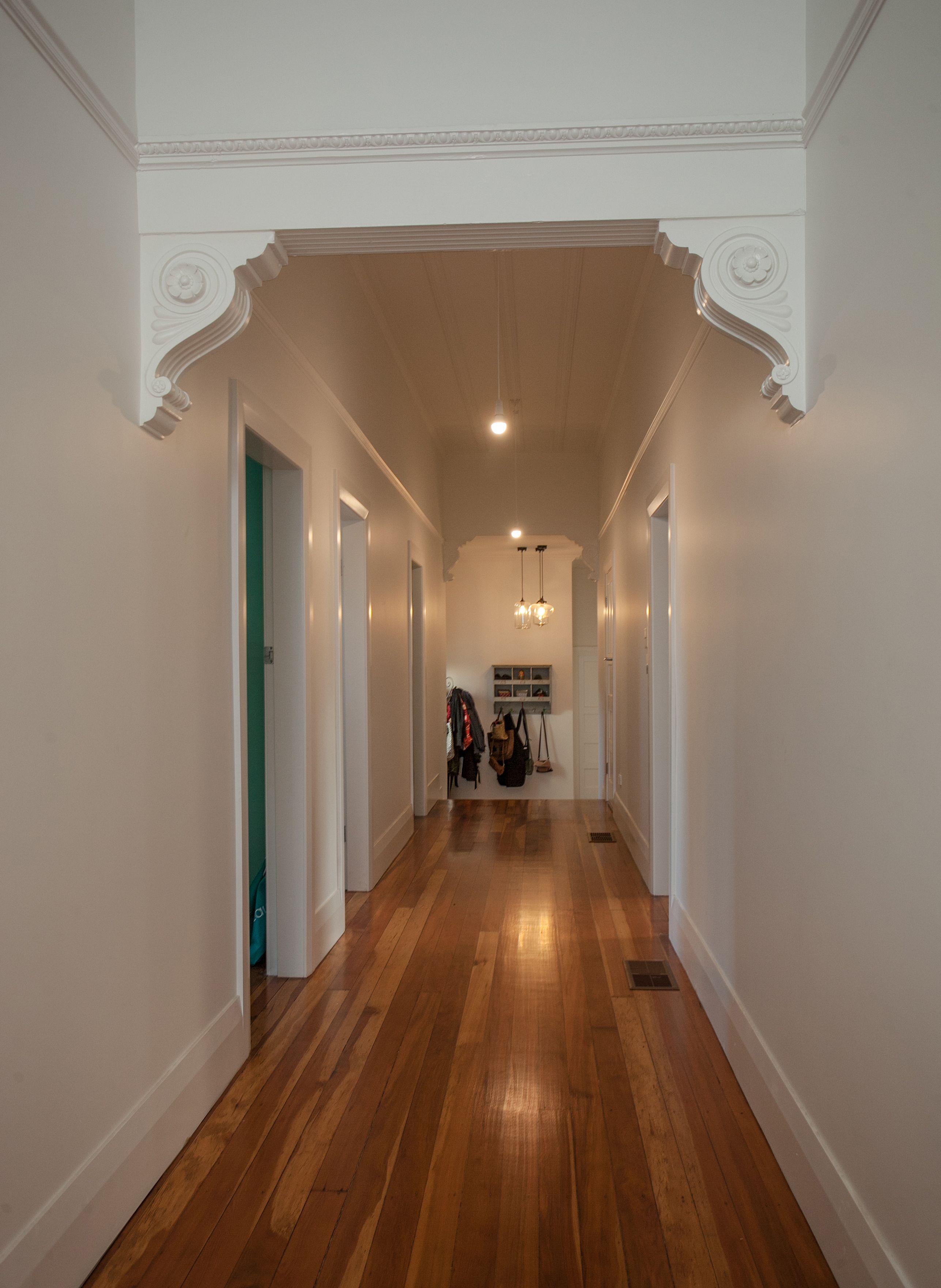1900\u0027s Villa renovation | Cambridge, New Zealand | Dream Home ...