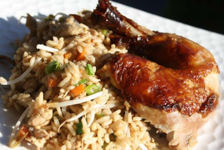 Ghana Food History Editorial Staff Food Health Top Oct - 10 caribbean foods you need to try