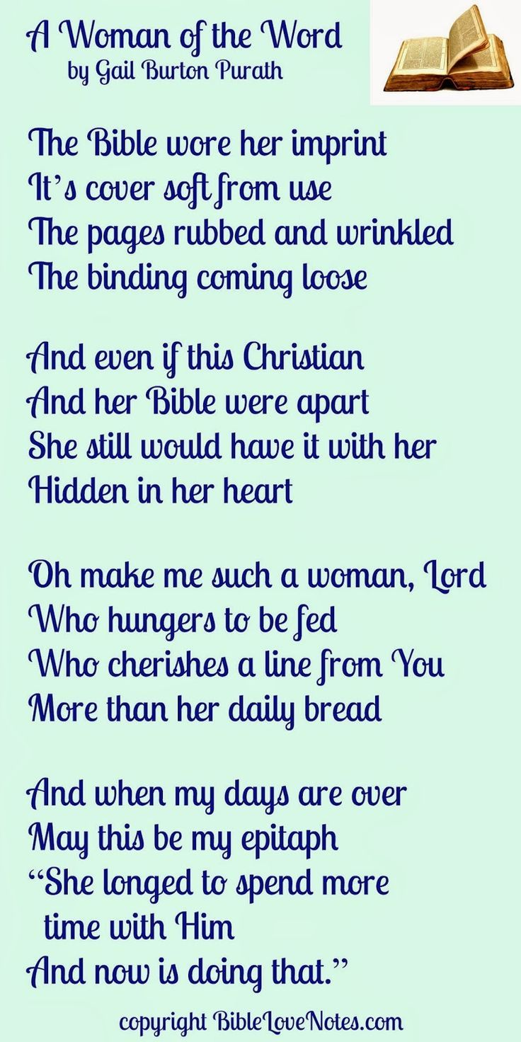 Biblical Love Quotes ♥ This Poem Is A Good Theme For 1Minute Bible Love Notesmy