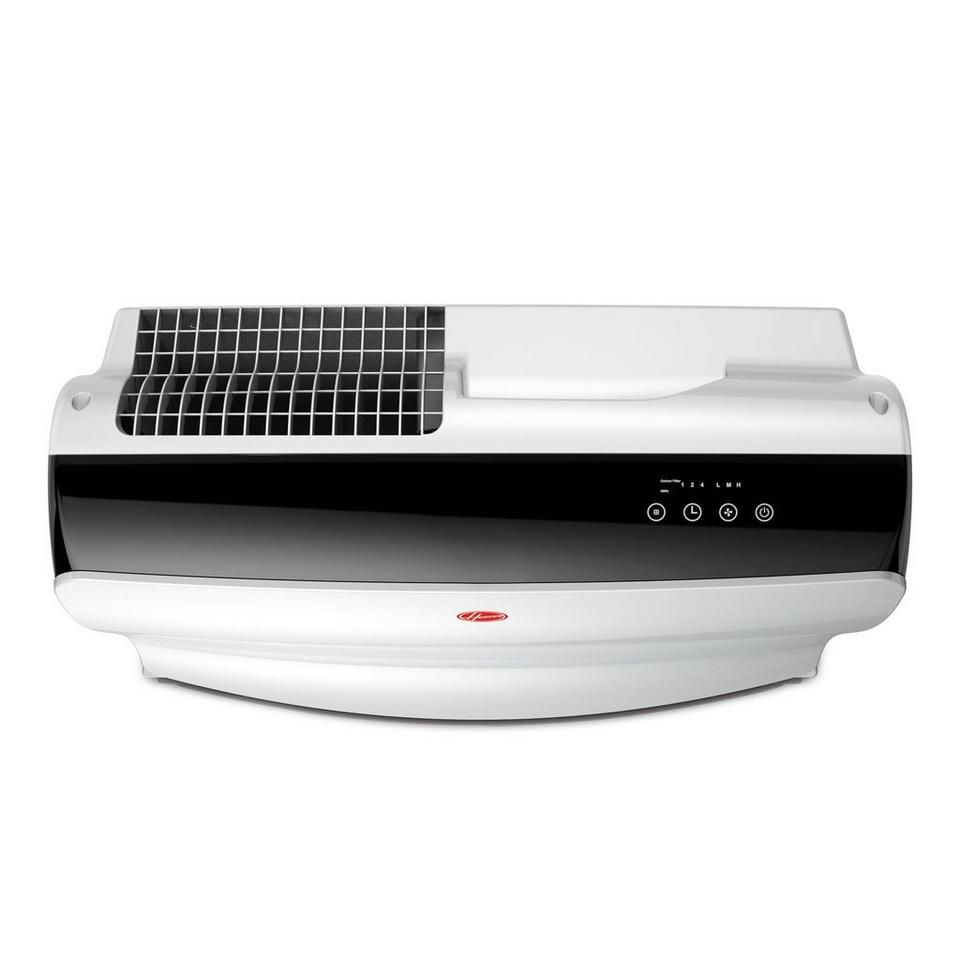Hoover a301 air purifier air purifier hoover cleaning