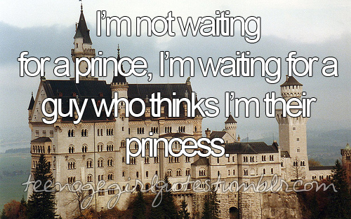 Tumblr Quotes For Teenage Girls 43424 Loadtve
