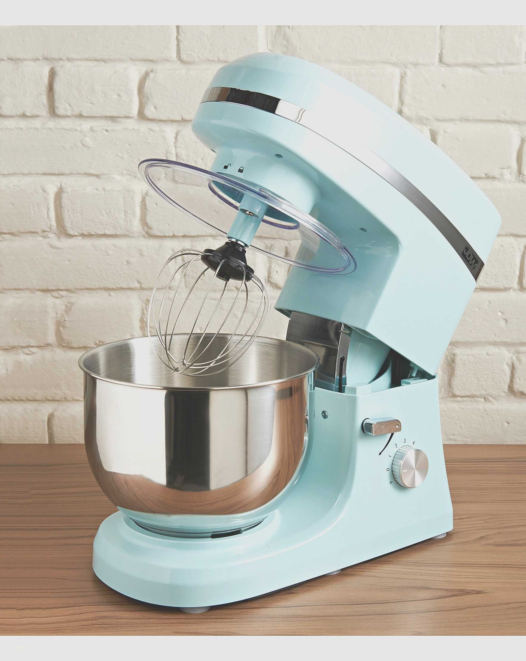 Awesome Rose Gold Kitchen Appliances Stand Mixers   Gold kitchen ...