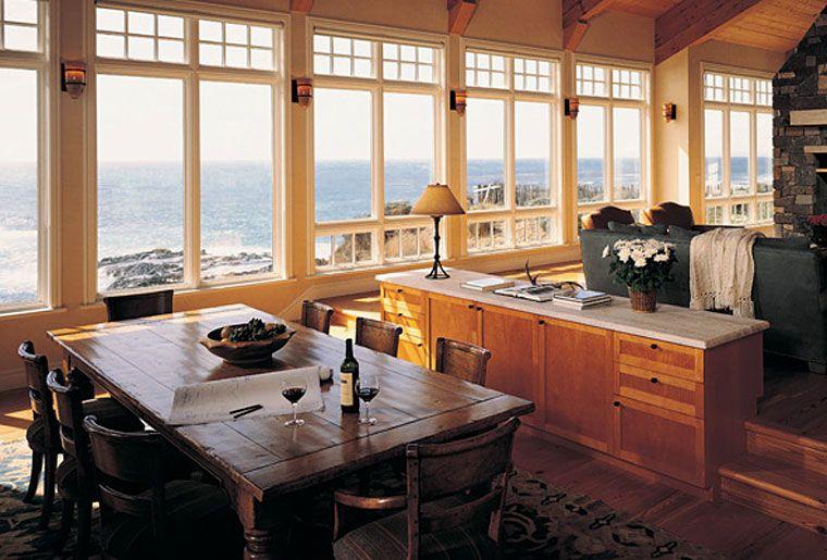 JB Sash U0026 Door   Home Of The Window Boys | Boston Design Guide
