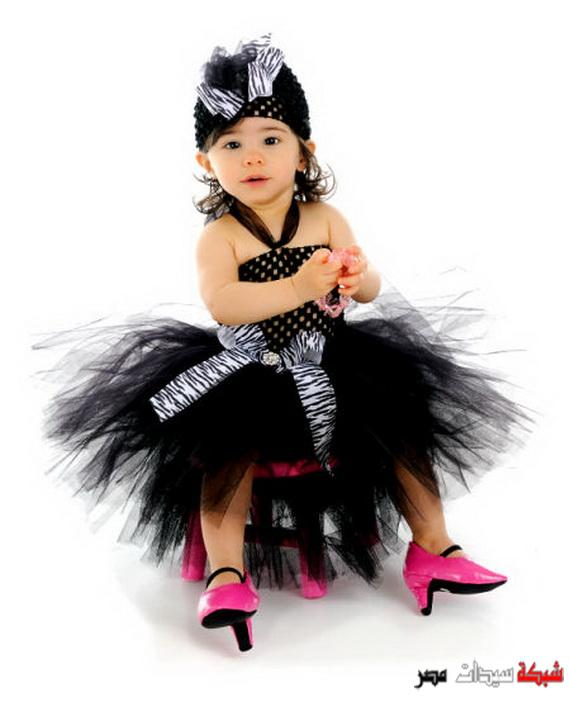 فساتين اطفال 2020 فساتين مناسبات لاحلى بنوتات Dccb4eda913 Jpg Baby Clothes Girl Dresses Cool Baby Clothes Baby Girl Clothes