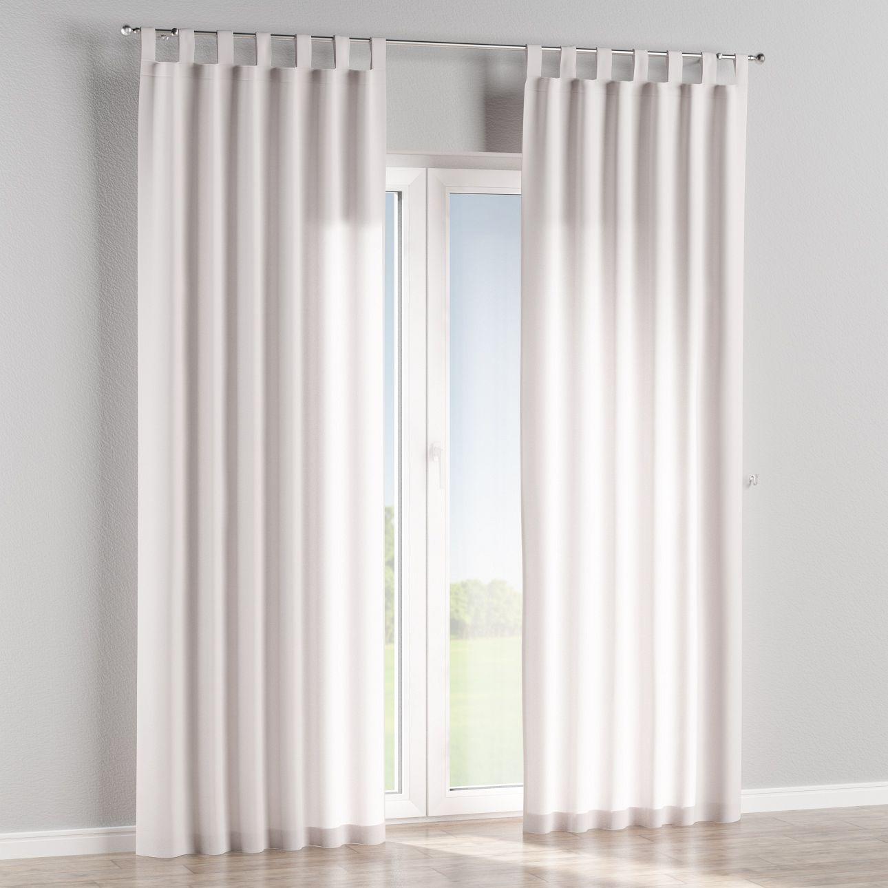 wohnzimmer gardinen für kleine fenster | vorhänge gardinen ...