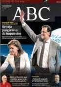 DescargarAbc - 2 Febrero 2014 - PDF - IPAD - ESPAÑOL - HQ