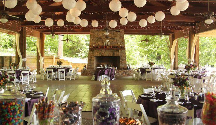 Brasstown valley outdoor wedding venue georgia weddings wedding brasstown valley outdoor wedding venue georgia weddings wedding junglespirit Choice Image