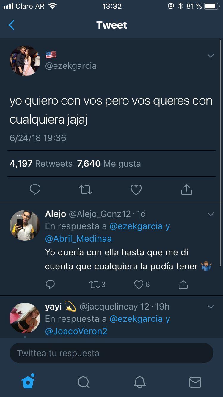 Pin De Sofía En De Todo V Frases De Desamor Frases