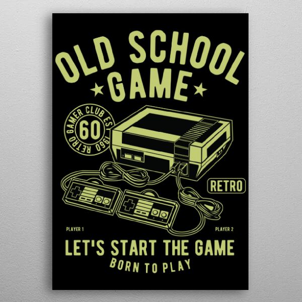 Gaming4Gamers