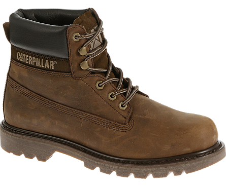 6dc615370b85e Men's Colorado boot in Barley for #AW15 #catboots | All Your ...