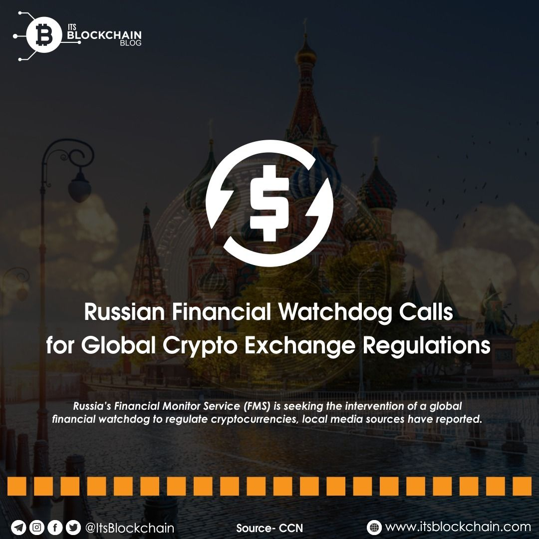 cryptocurrency money laundering russia