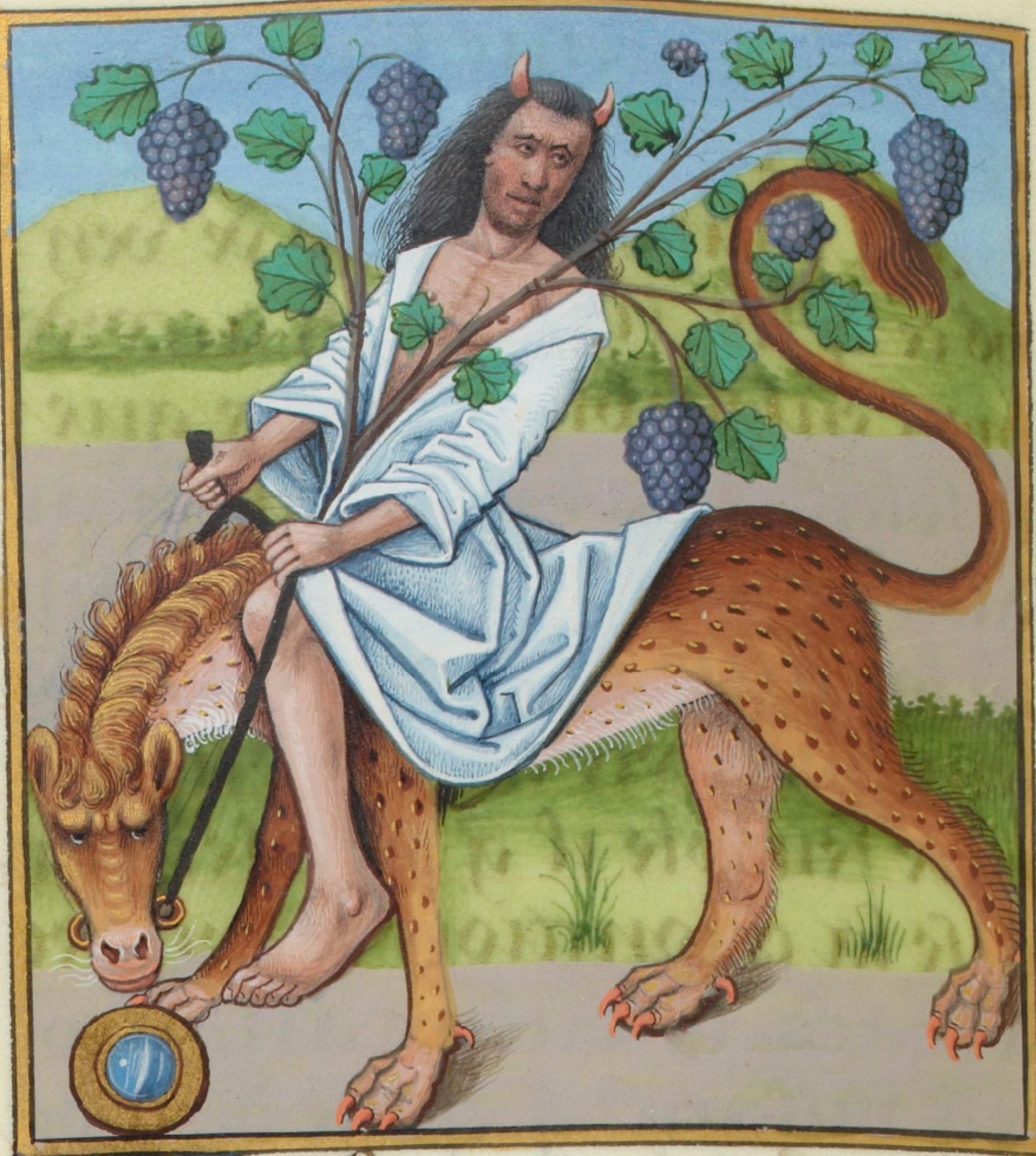 Смешное средневековье картинки, дню водителя