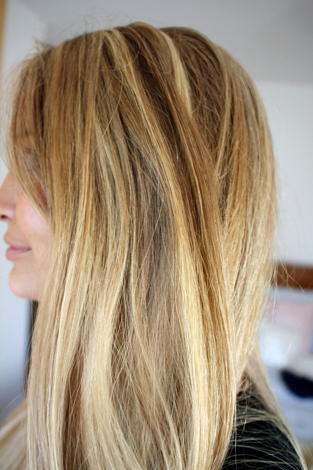 30 Gorgeous Ash Blonde Highlights And Lowlights Perfect Blonde Hair Blonde Highlights Light Brown Hair