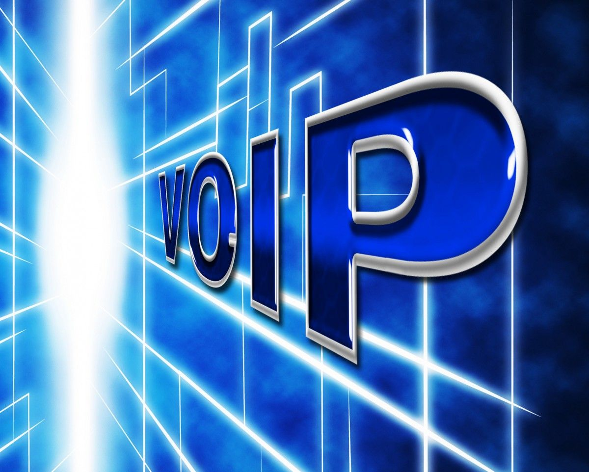 10+ Best VoIP Phone Services For Your Business In 2020