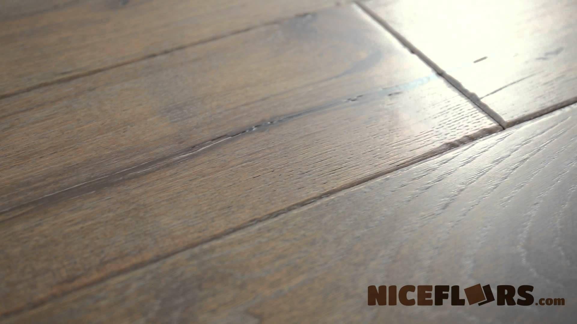 wide tampa with floors distressed hardwood cera lauzon flooring smooth in plank bella hardwoods