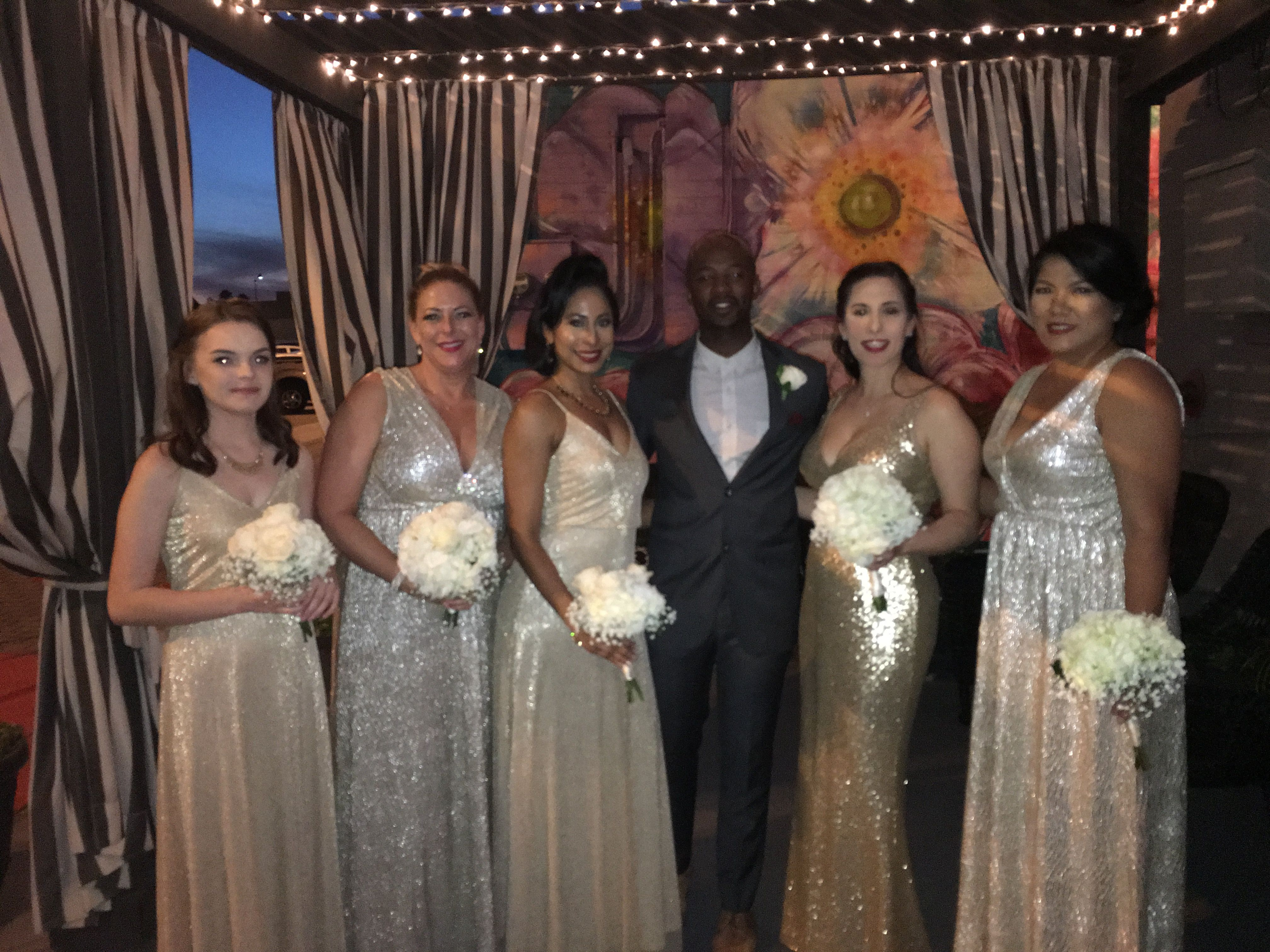 Gorgeous gold bridesmaids dresses from lulus 78 the maid of gorgeous gold bridesmaids dresses from lulus 78 the maid of honor is ombrellifo Image collections