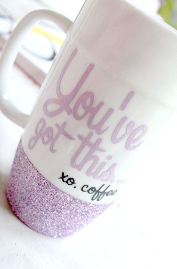 Coffee Mugs Anthropologie Coffee Mugs Printing Near Me