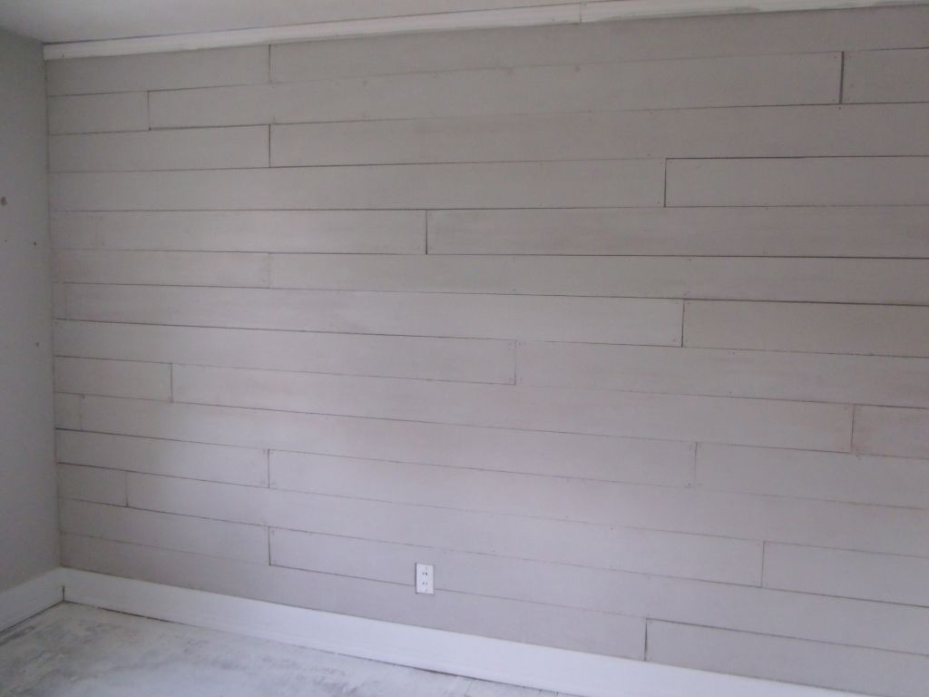 pallet wood wall whitewash. this is the white washed pallet wall i was talking aboutit will wood whitewash e