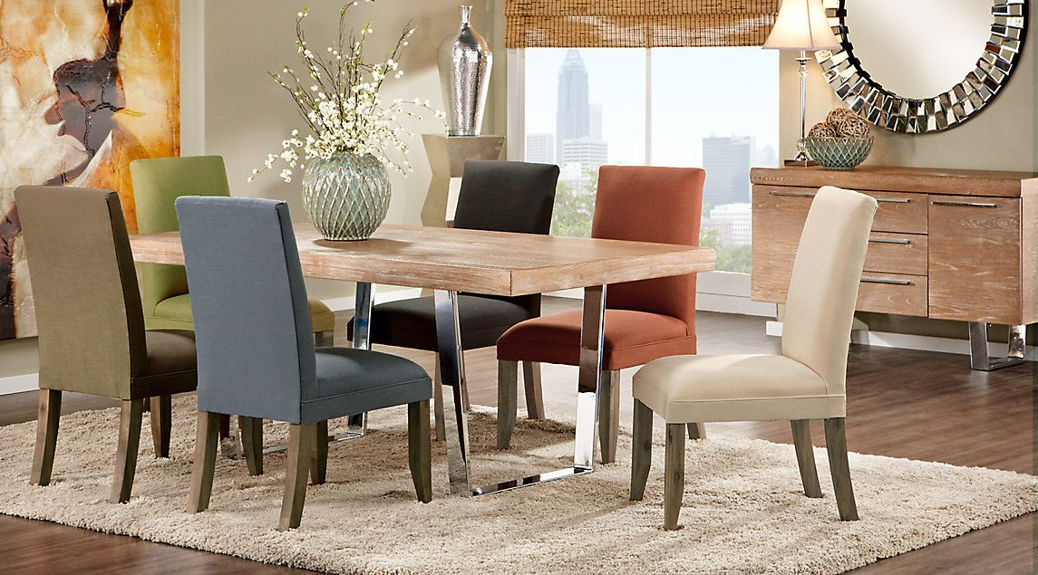 Dining Room Sets Furniture Contemporary Dining Room Tables Stylish Dining Room Formal Dining Room Sets