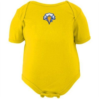 premium selection 34cea 53b29 Never too young to show your Eagle Pride! | Game Day Apparel ...