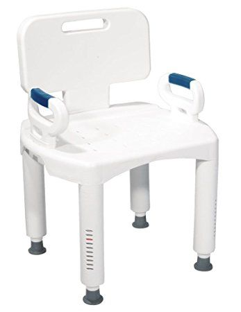 Handicap Shower Chairs Eco Dining Chair For Elderly Seat Bathroom
