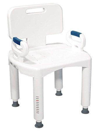 Chair For Elderly Handicap Shower Seat Chair Bathroom Shower Chairs For Elderly Shower Chair Bath Bench