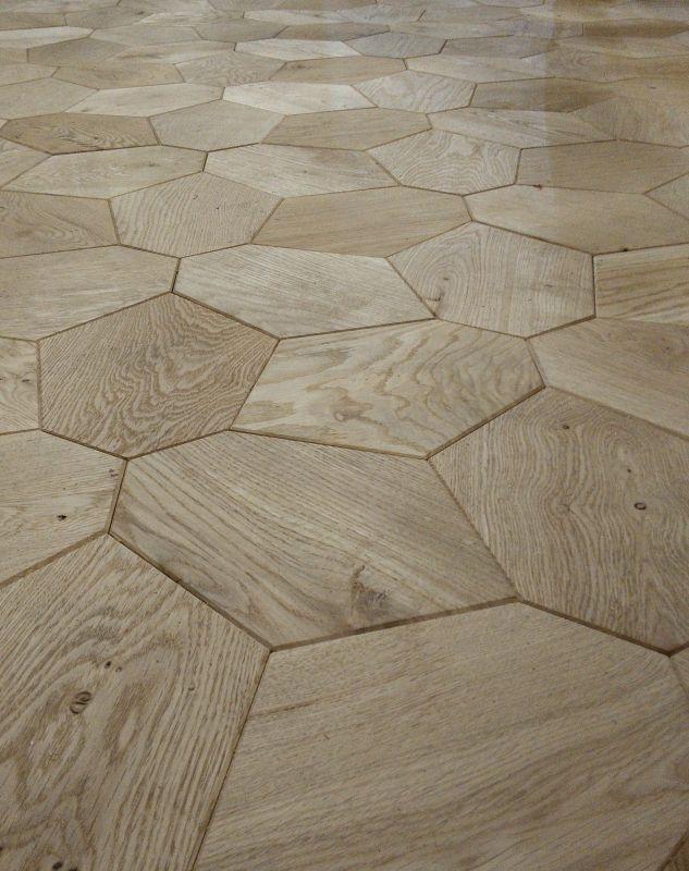 Mosaic Turtle Products Snakefloors Snakefloors Wood Floor